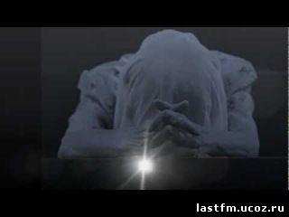 Молитвы от нападения нечистой силы